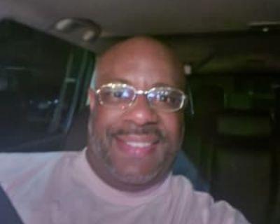 Delsean, 51 years, Male - Looking in: Los Angeles Los Angeles County CA