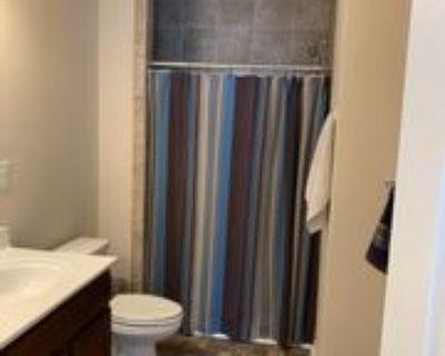 330 Fountain Way #102, Hampton, VA 23666 2 Bedroom Condo