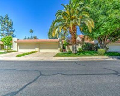 7834 E Spanish Oaks Dr, Scottsdale, AZ 85258 3 Bedroom House