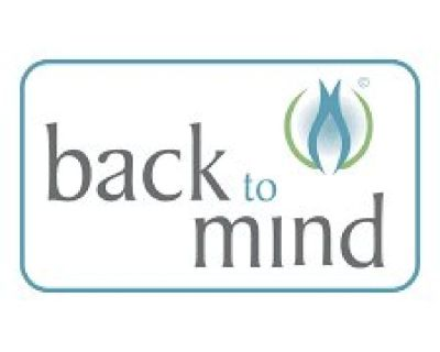 Top Chiropractors for Injury and Accident Care - Back To Mind