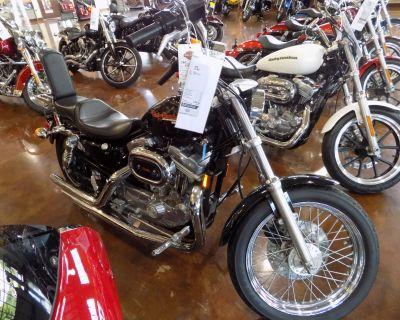 1995 Harley-Davidson XL883 Cruiser Winchester, VA