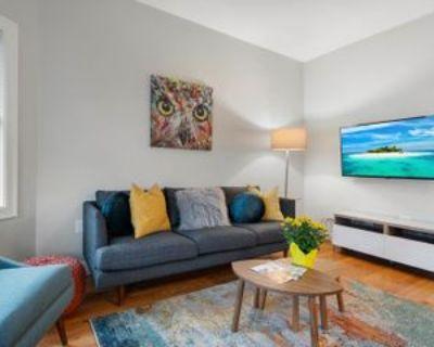 211 Princeton St, Boston, MA 02128 1 Bedroom Condo