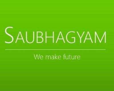 Mobile Apps Development | Website Design & Web Development Company in India