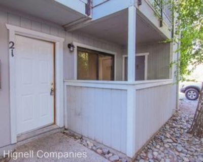 522 Nord Ave #21, Chico, CA 95926 3 Bedroom House