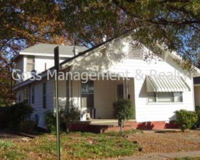 105 N Palm St, Little Rock, AR 72205 3 Bedroom House