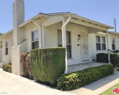1909 Stoner Ave, Los Angeles, CA 90025 3 Bedroom House