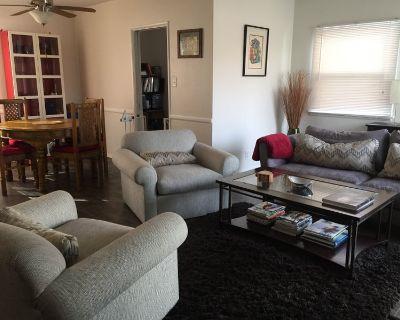 Room in House near CSUN