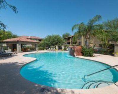 5751 N Kolb Rd #30203, Tucson, AZ 85750 1 Bedroom Condo