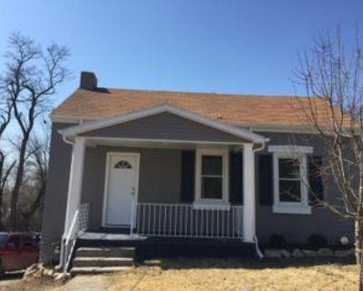 1216 Rodemeyer St, Alton, IL 62002 1 Bedroom House