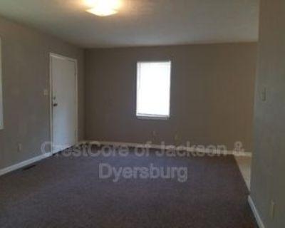 26 26 Lealand Ln L, Jackson, TN 38305 2 Bedroom Condo