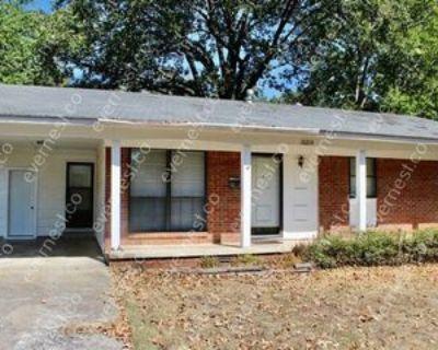 10214 Ronald Dr, Little Rock, AR 72205 3 Bedroom House