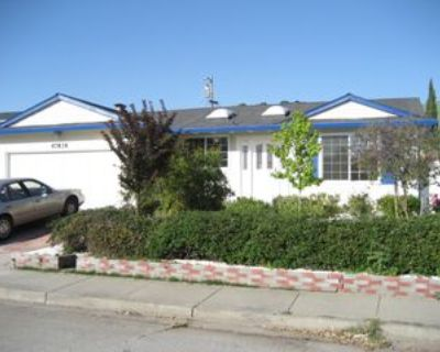 47836 Masters Ct, Fremont, CA 94539 4 Bedroom House