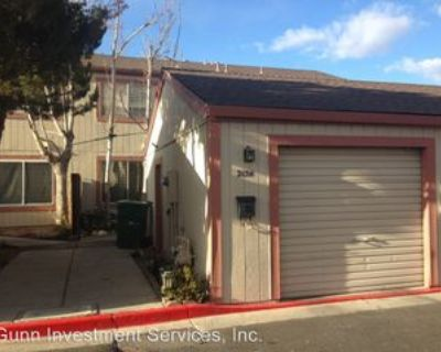 2134 Cannonball Rd, Sparks, NV 89431 2 Bedroom House