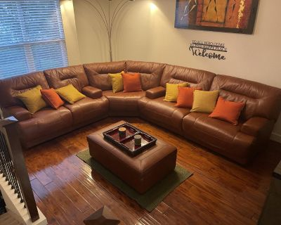4 piece couch set for sale