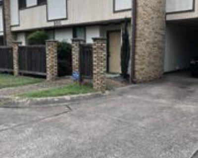 7800 North Hills Boulevard - 202 #202, North Little Rock, AR 72116 3 Bedroom House