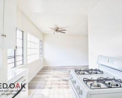 1829 W 4th St #21, Los Angeles, CA 90057 1 Bedroom Condo