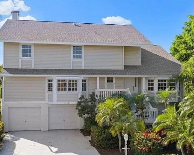 4 BR Home in the Dunes Golf Club - The Dunes