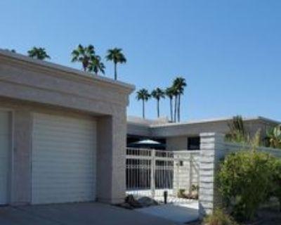 68095 Seven Oaks Pl, Cathedral City, CA 92234 3 Bedroom Condo