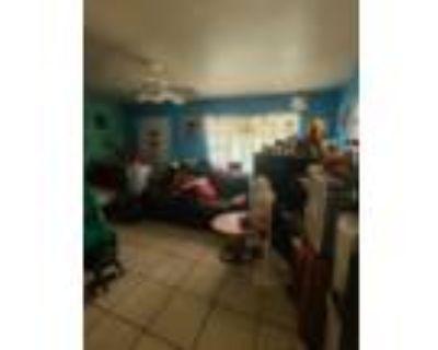 Craigslist - Housing Classifieds in Daytona Beach, Florida ...