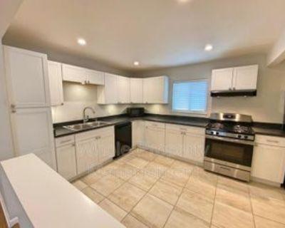 945 Van Gordon St #A, Lakewood, CO 80401 3 Bedroom Condo