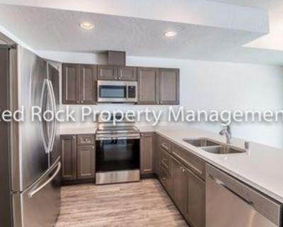 2616 North Arties Lane - 2 #2, Spokane Valley, WA 99016 3 Bedroom Apartment
