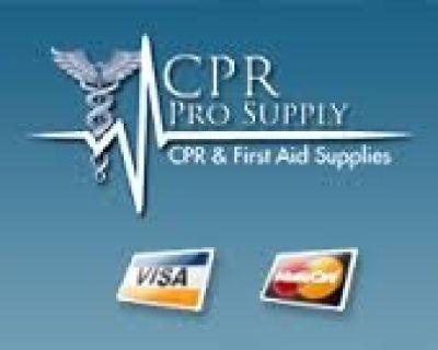 CPR Professionals