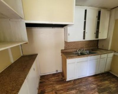 5608 Kent Ave #1, Shreveport, LA 71108 2 Bedroom Apartment