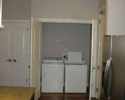 Bueatiful One Bedroom Presidential Suite 2105 Frostwood Dr Park City Utah - Park City