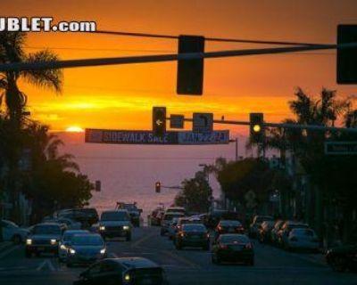 Mbb And 11th Pl. Los Angeles, CA 90266 2 Bedroom Apartment Rental