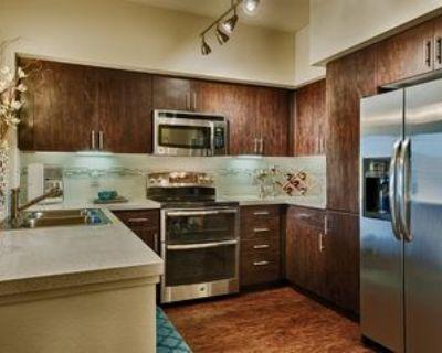 E Thompson Peak Pkwy, Scottsdale, AZ 85255 3 Bedroom Condo