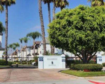 1395 Hunt Ter, Los Angeles, CA 90710 3 Bedroom House