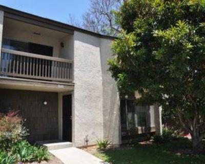 1126 Okapi Ln, Ventura, CA 93003 2 Bedroom Condo