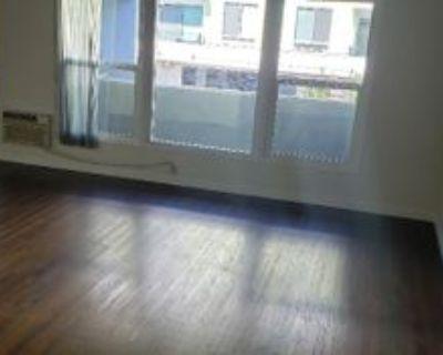 11032 Moorpark St, Los Angeles, CA 91602 1 Bedroom Apartment