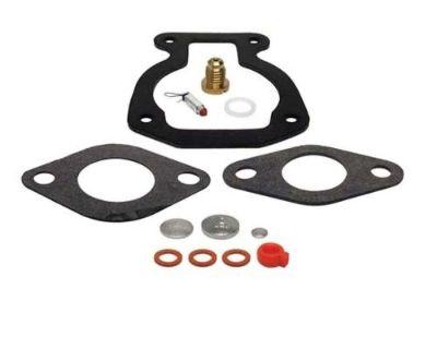 Carburetor Kit For Johnson Evinrude 4 Thru 8, 9.9 & 15 Hp Rplcs 18-7223 439072