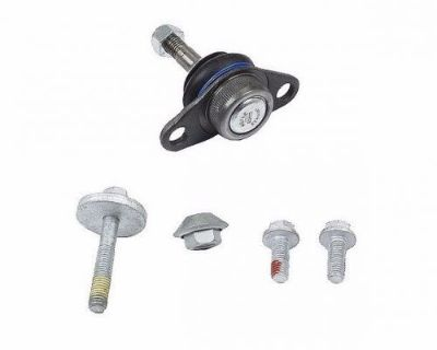 New Front Suspension Ball Joint Meyle 516 010 0002 Volvo S60 S80 V70 Xc70 Ns