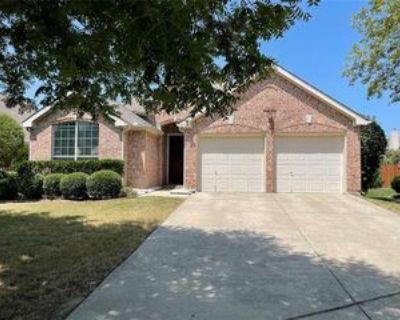 8152 Hosta Way, Fort Worth, TX 76123 3 Bedroom House