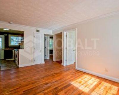 25 Bradley Street - 5 #05, Atlanta, GA 30312 2 Bedroom Apartment