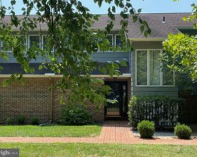 24700 Deepwater Point Dr, Saint Michaels, MD 21663 2 Bedroom Condo