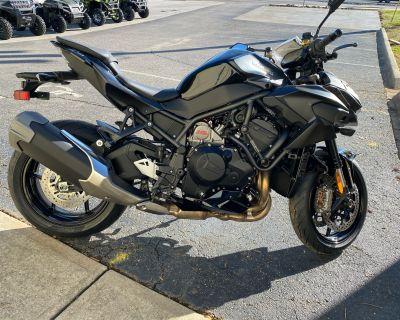 2021 Kawasaki Z H2 Sport Statesville, NC