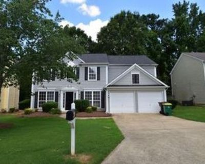 3523 Chastain Glen Ln Ne, Atlanta, GA 30066 3 Bedroom House