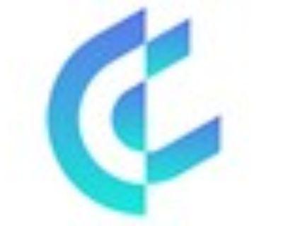 Telecoms Sales Representative - Immediate Start   Paid Training