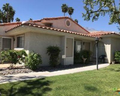 2701 E Mesquite Ave, Palm Springs, CA 92264 2 Bedroom Condo