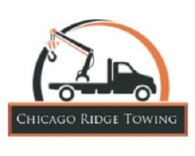 Chicago Ridge Towing