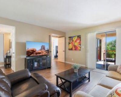 9345 N 92nd St #205, Scottsdale, AZ 85258 1 Bedroom Condo