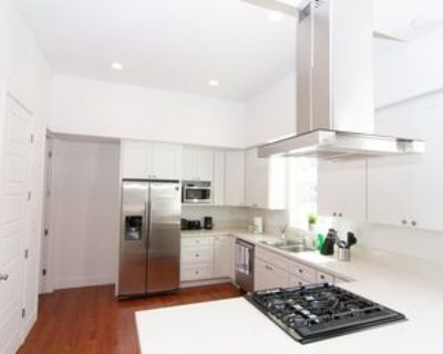 4223 Ince Blvd, Culver City, CA 90232 5 Bedroom House