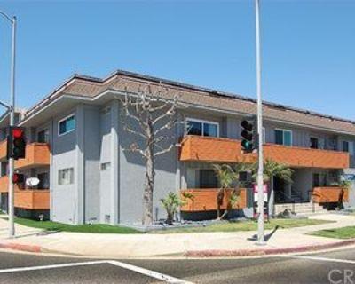11825 National Blvd #7, Los Angeles, CA 90064 2 Bedroom Apartment