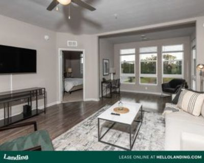 2524 Alexander Place.6295 #11-303, Clearwater, FL 33763 2 Bedroom Apartment