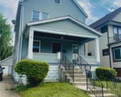 303 Northland Ave, Buffalo, NY 14208 3 Bedroom Apartment