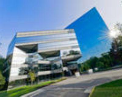 Richmond, HQ network membership gives you immediate access