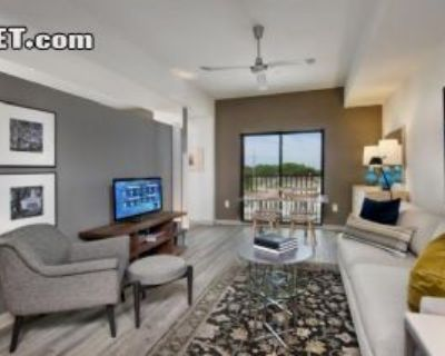 $3360 1 apartment in Fulton County